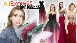 things you NEED to know before prom
