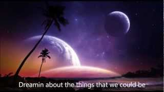 OneRepublic - Counting Stars | Lyrics + HQ