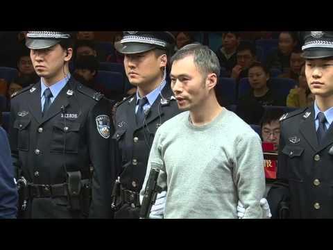 快播庭审现场,1月7日王欣开庭以及王欣受审片段 - 内含群众吐槽
