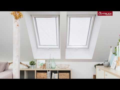 lichtblick-dachfenster-haftfix-sonnenschutz-ohne-bohren,-mit-saugnapf-montageanleitung