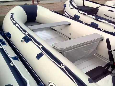 лодка свв