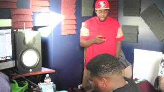 Eside Shawty Feat. Lil Boosie Bad Azz - Street Love ( Official Video )
