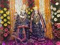 Family Prayer - Shradhanjali In Memory Of Late Shri Manubhai M. Patel