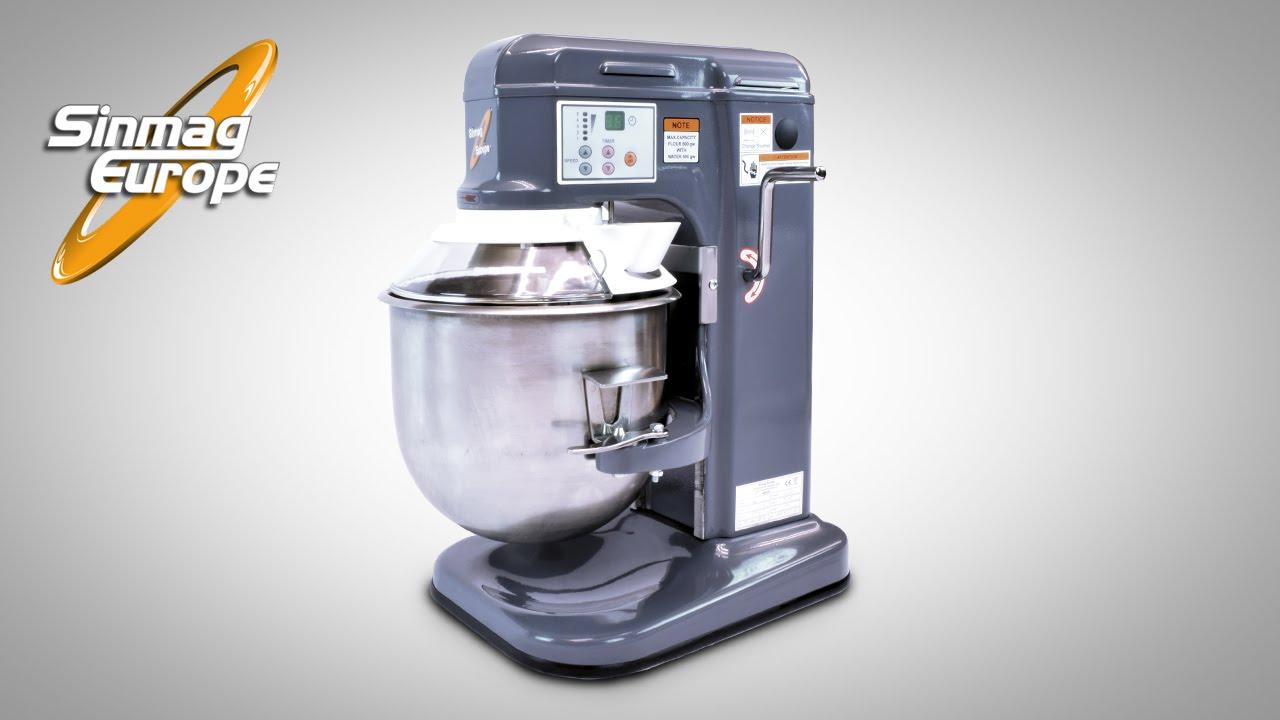 Robot de Cuisine  BatteurMlangeur  Machines et