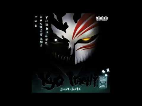 Youtube: Ruste Juxx & Kyo Itachi – Three The Squad Way ft. Vinnie Paz & Rock of Heltah Skeltah