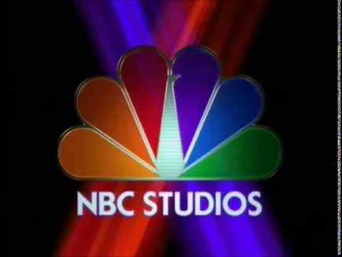 Vanity Logo Productions / NBC Studios / IAW Carsey Werner Company, LLC. (2000)