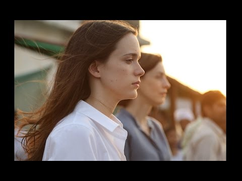 今年も豊作!2016年公開のオシャレで可愛いフランス映画をまとめてみた