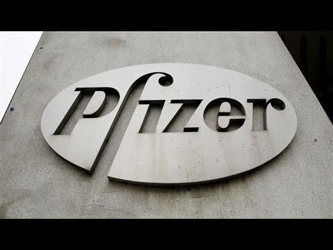 Pfizer, Allergan Lead In Busy Year for Mergers