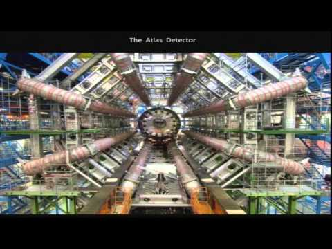 The Higgs Particle, Pivot of the Standard Model of the Subat