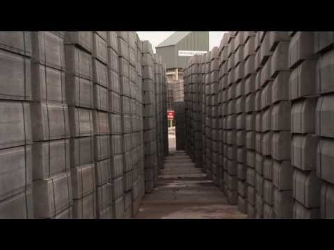 Do You Know Where Your Materials Come From? - Aggregate Industries (2013)