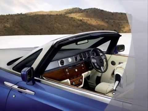 exotic car rental houston....Rent Your Dream Car..!