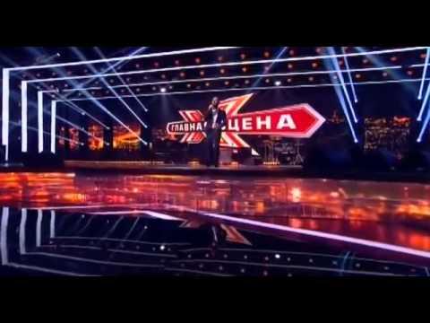 севак ханагян клипы на армянском