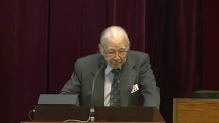 【字幕表示できます】不破哲三「発達した資本主義国での社会変革は、社会主義、共産主義への大道である」日本共産党第28回大会 2020年1月15日