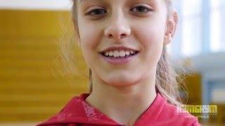 БЛАГОЕВГРАД   Спортен интернат ПИРИН   Лека атлетика за ДЕЦА