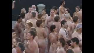 يوم العرى العالمي في الدنمارك