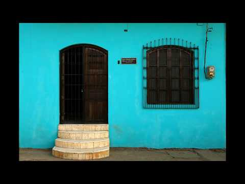 Magical Mystery Tour In The Colourful Town – LEON, Nicaragua