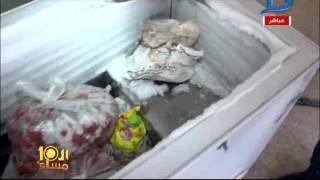 بالفيديو| وفاة شاب في دار
