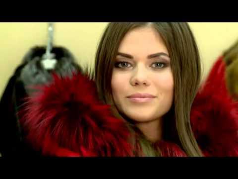 Съемка для Zena exclusive, GM Екатеринбургиз YouTube · С высокой четкостью · Длительность: 2 мин48 с  · Просмотры: более 1.000 · отправлено: 08.12.2014 · кем отправлено: Green Models