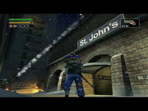 How To Hack Freedom Fighters Game By Cheat Engine