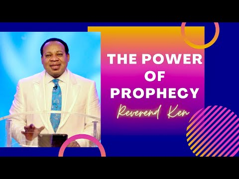 Christ Embassy Toronto Canada Service With Reverend Ken Oyakhilome, Sunday, July 26th, 2020