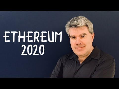 ethereum-price-prediction-2020--2025-crazy-growth