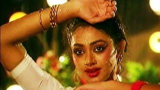 Iru Vizhiyin Romantic Tamil Song - Rajinikanth, Shobana | Ilaiyaraaja | Siva | SP Balu, Chithra