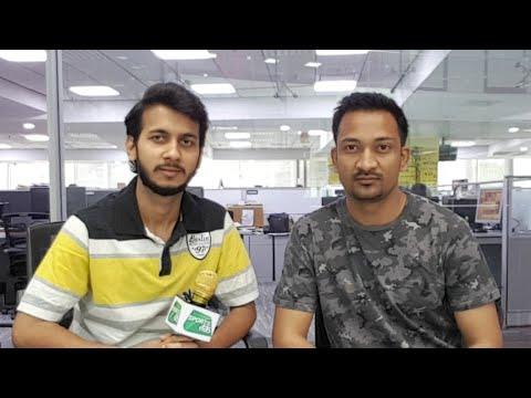 Live: Shardul Thakur & Manish Pandey Stars For India