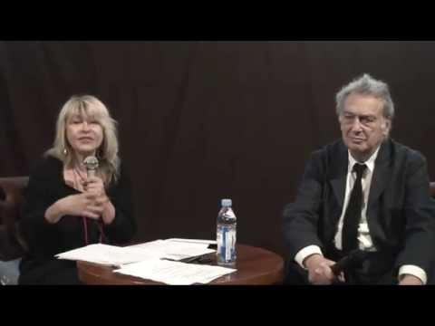 Rencontre avec Stephen Frears autour du film Florence Foster Jenkins