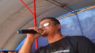 Download Mp3 Vena Big Band Cinta Bandar Tasik