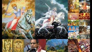 Kalki Avatar   కల్కి అవతారము   Brahmasri Chaganti Koteswara Rao Garu