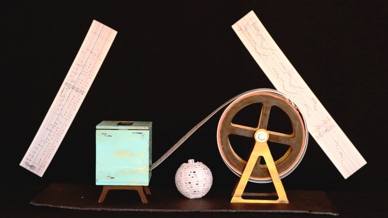 lisandro-aristimuno-tres-estaciones-en-caja-de-musica-guilo-villar