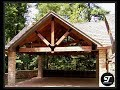 MUST LOOK !!! 24+ The Best Timber Carport Ideas 2018