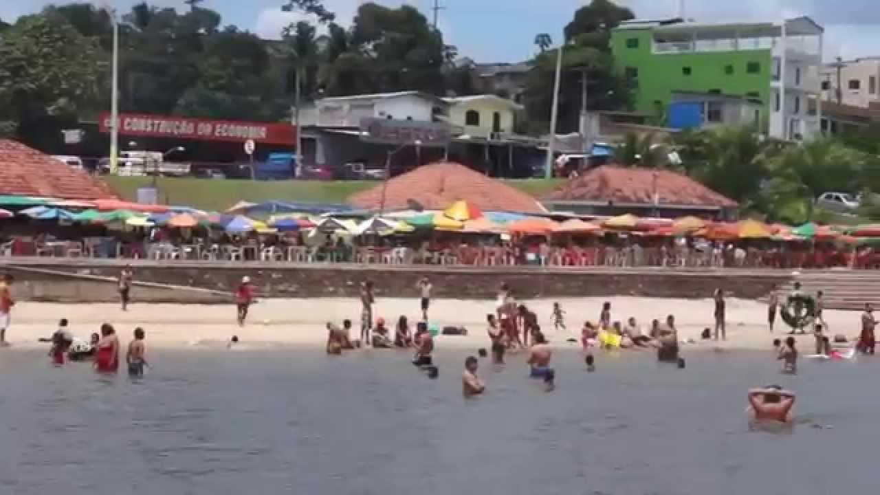 Resultado de imagem para Rio Preto da Eva