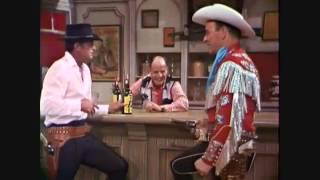Don Rickles Dean Martin Show 1967