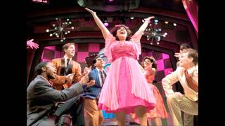 Hairspray-the Big Dollhouse
