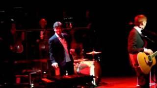 A-ha - Take On Me - London Royal Albert Hall - 08/10/10