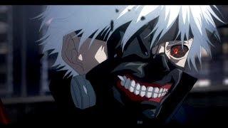 Top 10 Anime With An Anti-Hero Main Character