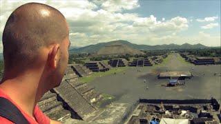 Baixar #15 Przez Świat na Fazie - Meksyk