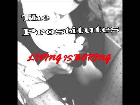 prostitutes harrisburg pa