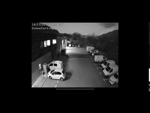 Meteore 20171114