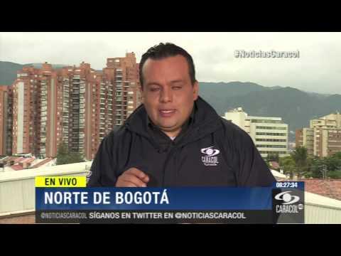 Revelan Nueva Modalidad De Robo En Casinos - 14 De Mayo De 2014