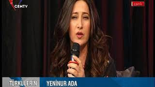 27 Kasım 2017 Aytaç Karausta ile Türkülerin İzinde Video