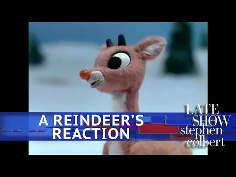 rudolph-and-friends-respond-to-donald-trump-jr.