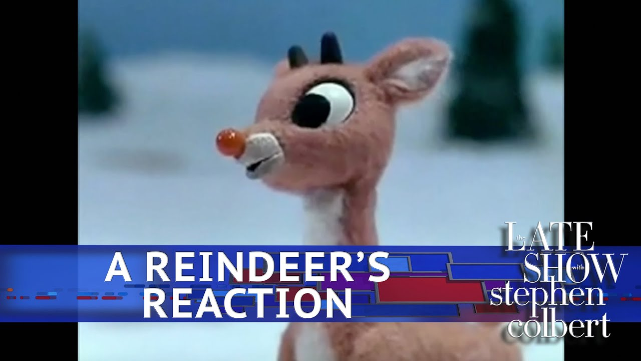 rudolph-and-friends-respond-to-donald-trump-jr