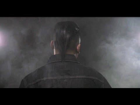 DeathRhyme - Txiv Daim Ntawv Kawg (Official Music Video)