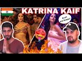 German Reaction to HOT Katrina Kaif - Chikni Chameli (Agneepath) & Sheila Ki Jawani(Tees Maar Khan)