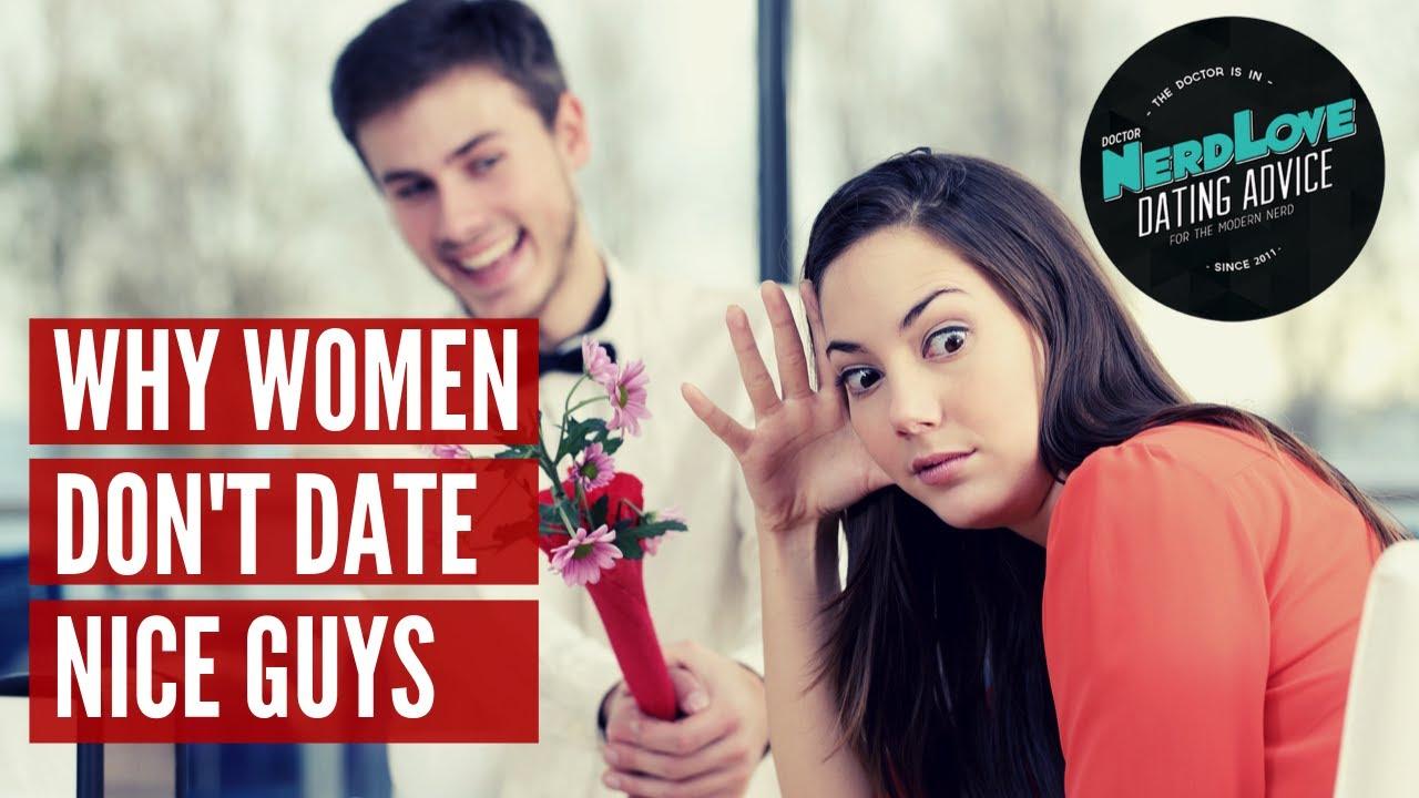 nerdy guys dating sorte dating gratis websteder
