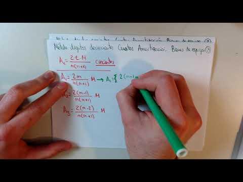 INTEGRACIÓN POR FRACCIONES PARCIALES - Ejercicio 5 from YouTube · Duration:  11 minutes 20 seconds