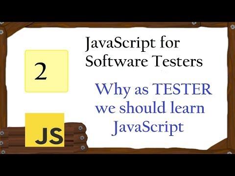 test' in Bonnes Pratiques Web   Scoop it