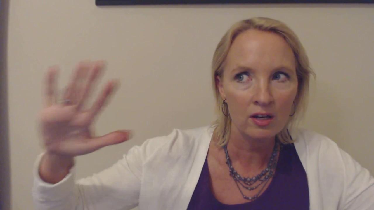 ASMR Request ~ Misophonia Coping Strategies